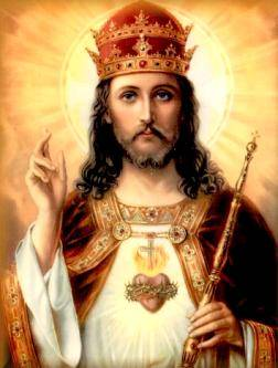 http://www.therealpresence.org/eucharst/images/king.jpg