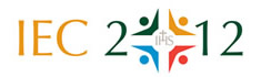50th International Eucharistic Congress - Dublin 2012